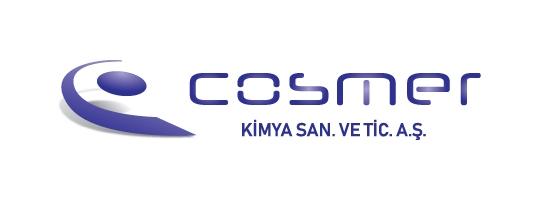 Cosmer