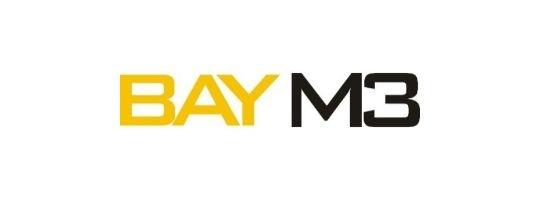 Bay M
