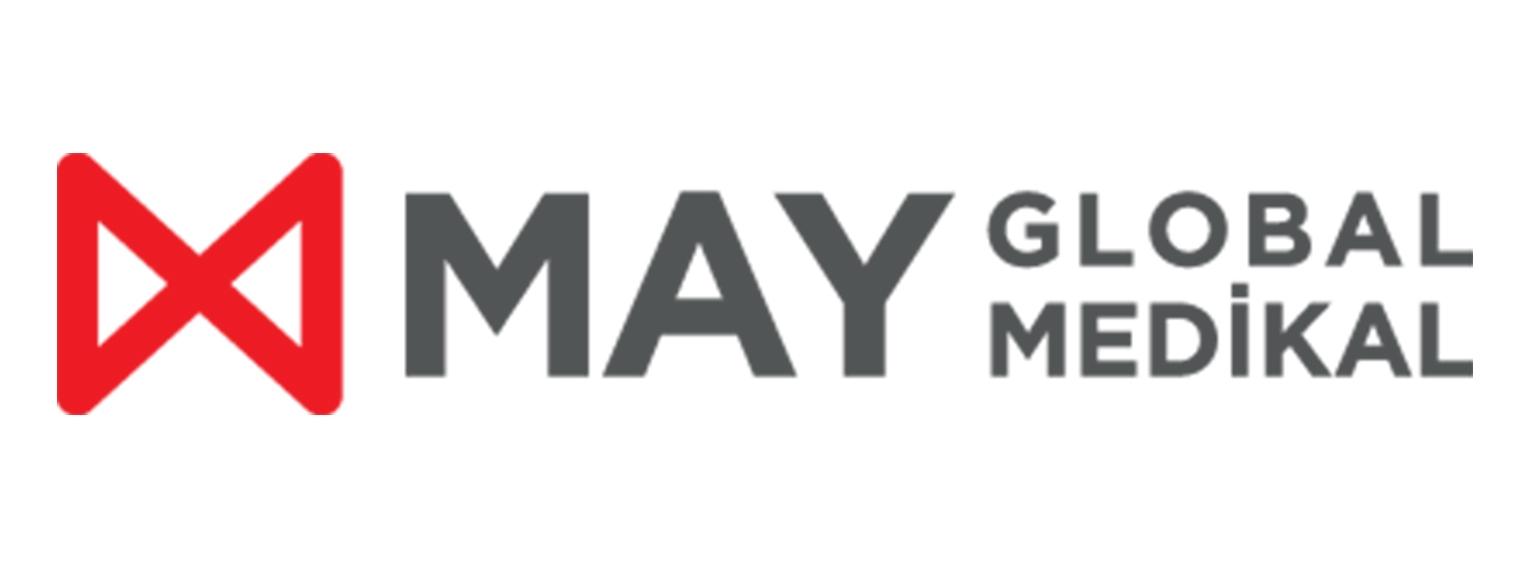 May Global