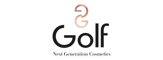 Golf Kimya