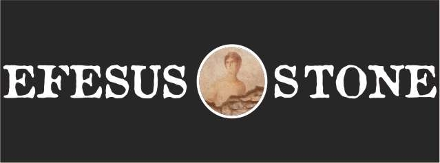 Efesus Stone