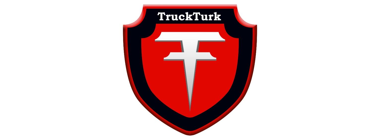 Truck Turk