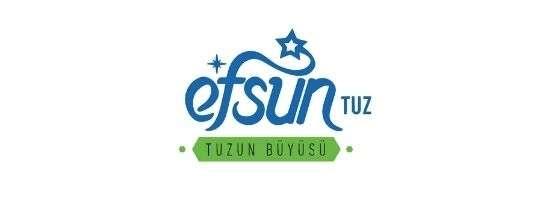 Efsun Tuz