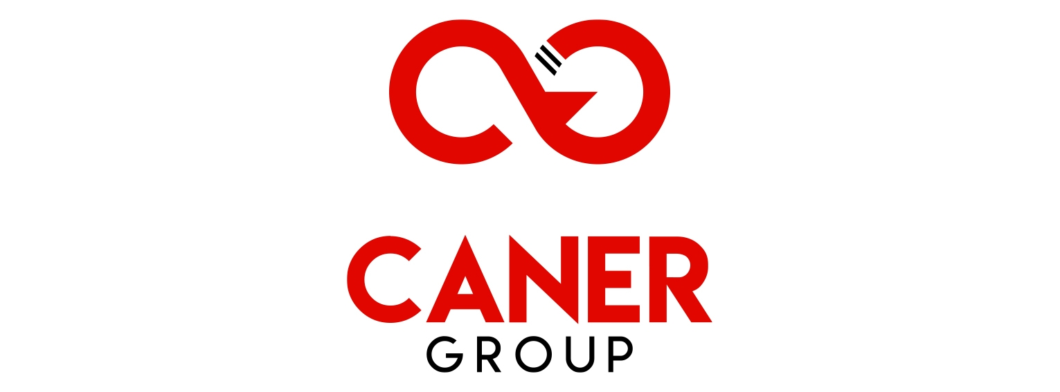 Caner Group