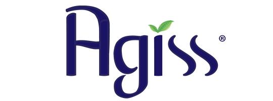 Agiss