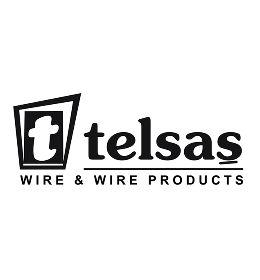 Telsaş Tel ve Tel Mam. San. ve Tic. Ltd. Şti.