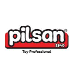 Pilsan Plastik ve Oyuncak Sanayi A.Ş.
