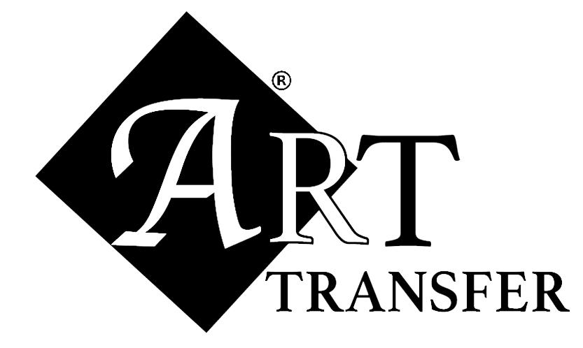 ART TRANSFER BASKI HİZMETLERİ TEKSTİL İNŞAAT SANAYİ VE TİCARET LTD ŞTİ