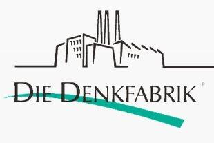 Die Denkfabrik GmbH