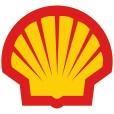 Shell Turcas Petrol A.S.