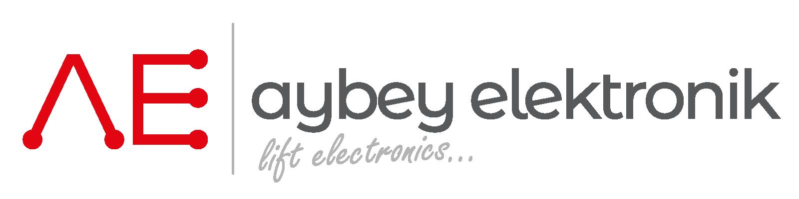 Aybey Elektronik San. ve Tic. A.Ş.