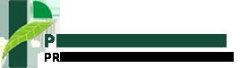 Proderna Biotech Pvt Ltd