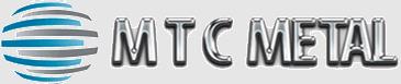 MTC METAL DIŞ TİCARET LTD. ŞTİ.