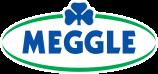 Meggle Gıda ve Süt Ürünleri İç ve Dış Tic. Ltd.Şti.