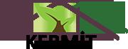 Kermit Plastik Sanayi ve Ticaret Anonim Şirketi
