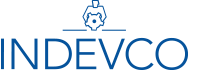 Industrial Development Company (INDEVCO) sal